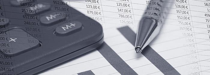 cabinet comptable en ligne 224 lillers